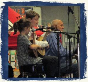 0297-kid-musicians